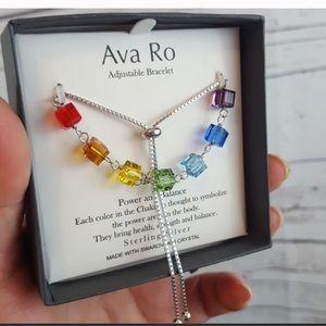 ava ro Jewelry - Ava Ro bracelet